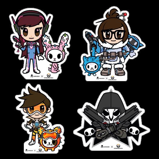 f:id:stickers202:20190320221326p:plain