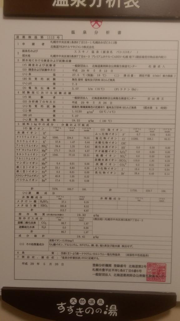 f:id:sticknumber31:20180310234640j:plain