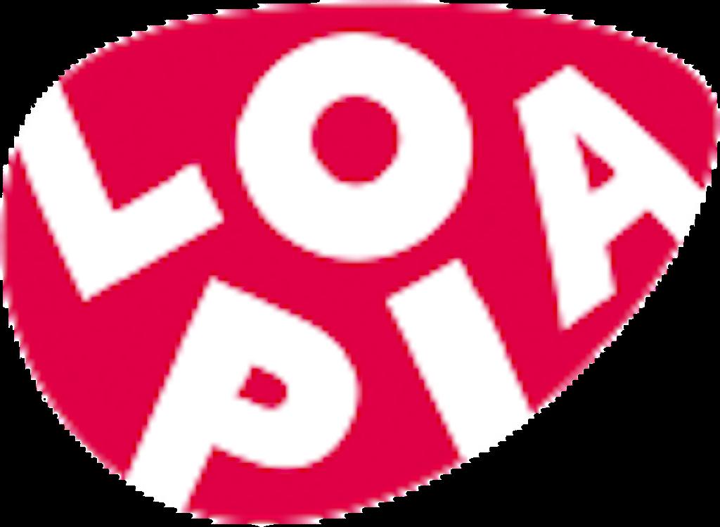 f:id:stitpooh:20180202131209p:image