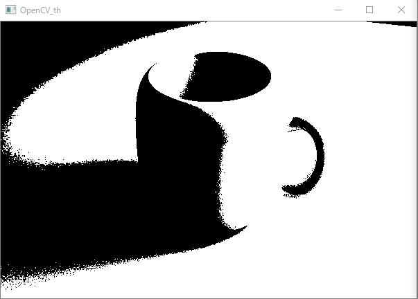 f:id:stjun:20200207003355p:plain