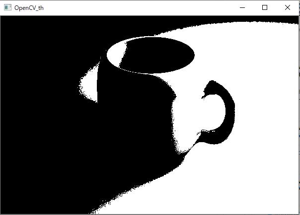 f:id:stjun:20200212225433p:plain