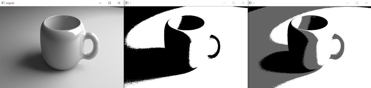 f:id:stjun:20200214164507p:plain
