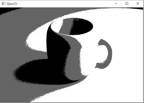f:id:stjun:20200215223313p:plain