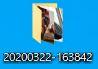 f:id:stjun:20200322171644j:plain