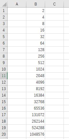 f:id:stjun:20201024234032p:plain