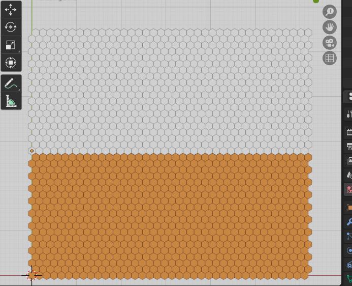 f:id:stjun:20201212012356p:plain