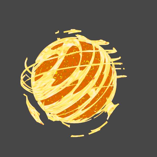 f:id:stjun:20210102222846p:plain