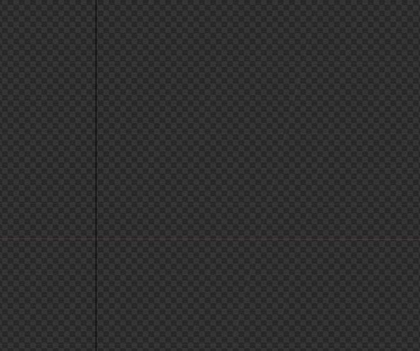 f:id:stjun:20210103225336p:plain