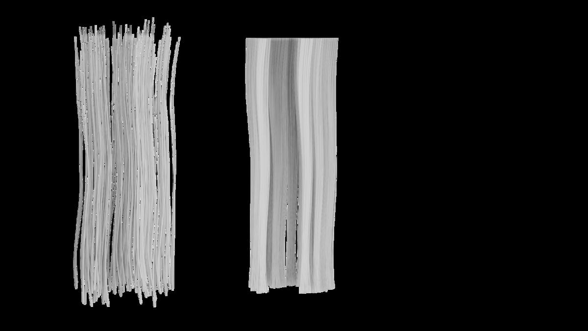 f:id:stjun:20210103232540p:plain