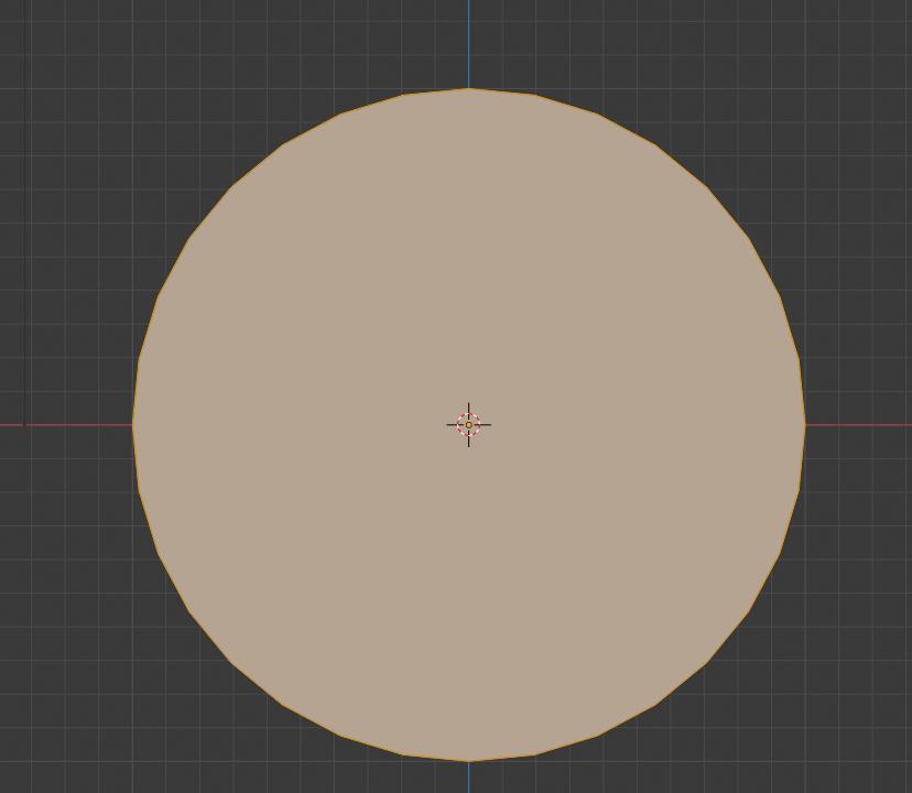 f:id:stjun:20210220150800p:plain