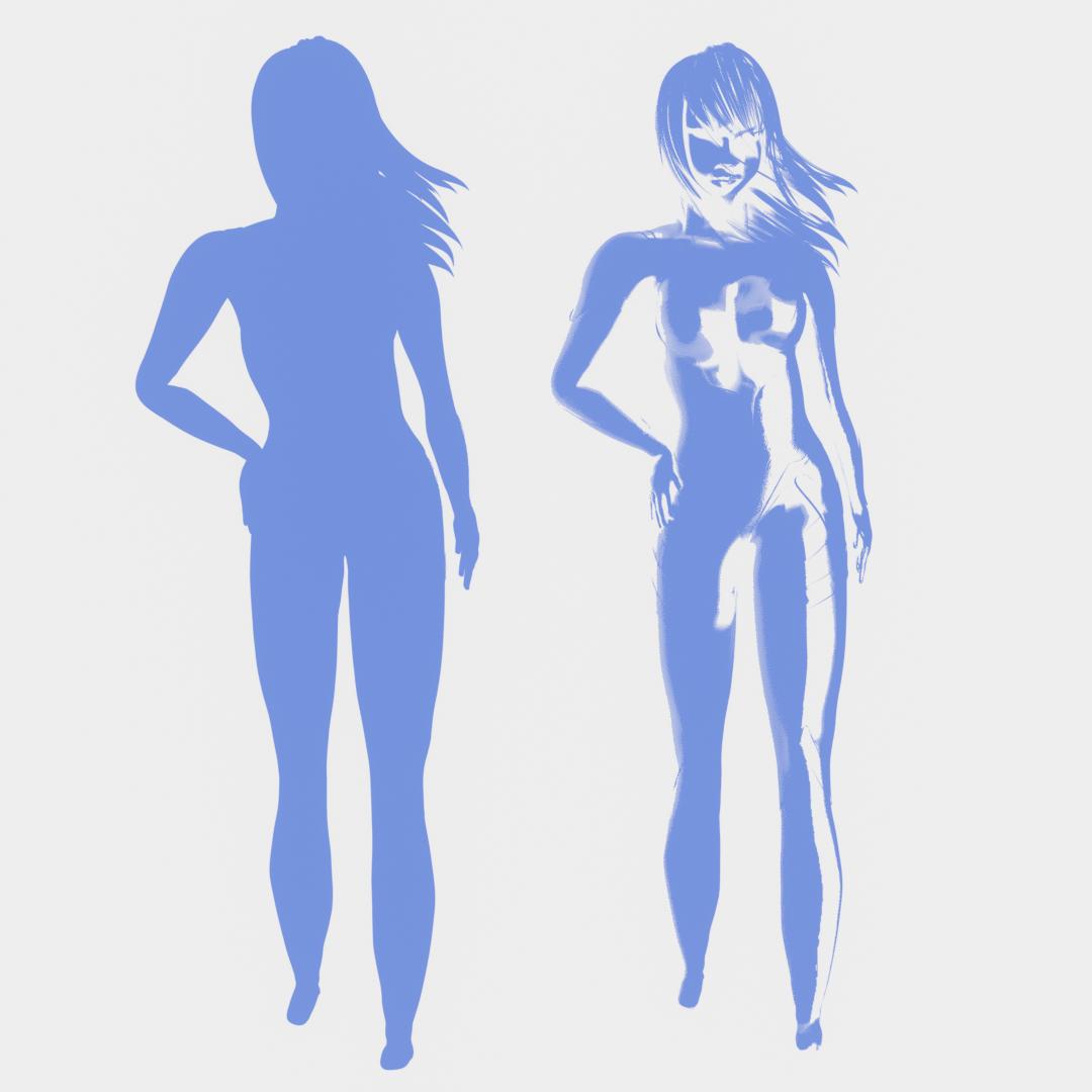 f:id:stjun:20210311201211p:plain