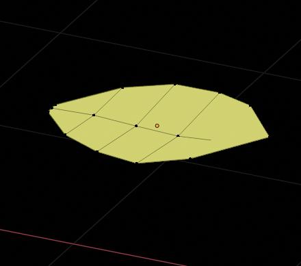 f:id:stjun:20210313230300p:plain