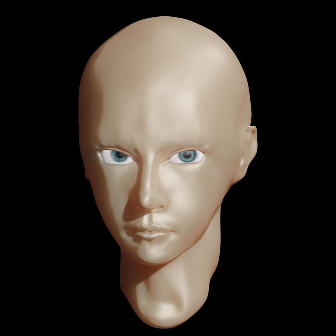 f:id:stjun:20210331010806p:plain