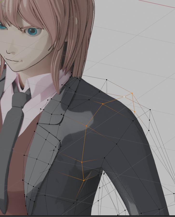 f:id:stjun:20210411173113p:plain