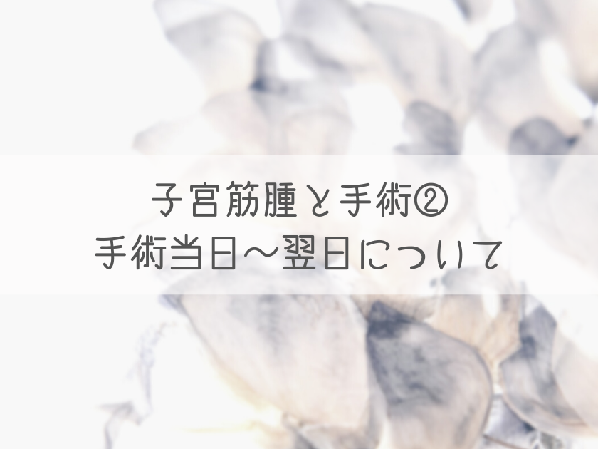f:id:stk5:20210927211729p:plain