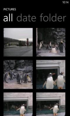 f:id:stknohg:20110623002229j:image:left:w150