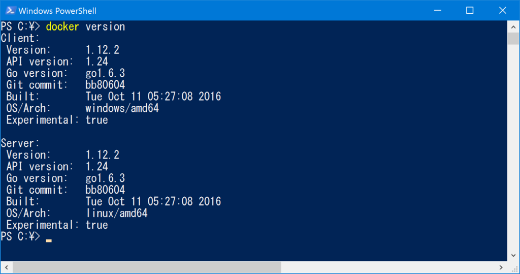 f:id:stknohg:20161018032143p:plain