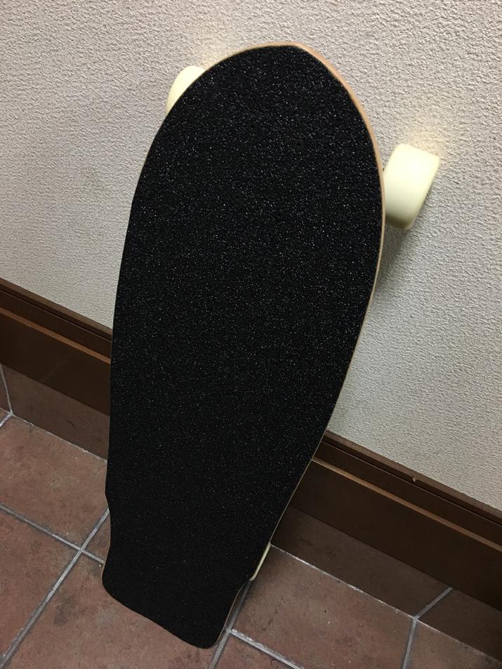 f:id:stlongboard:20170301170319j:plain
