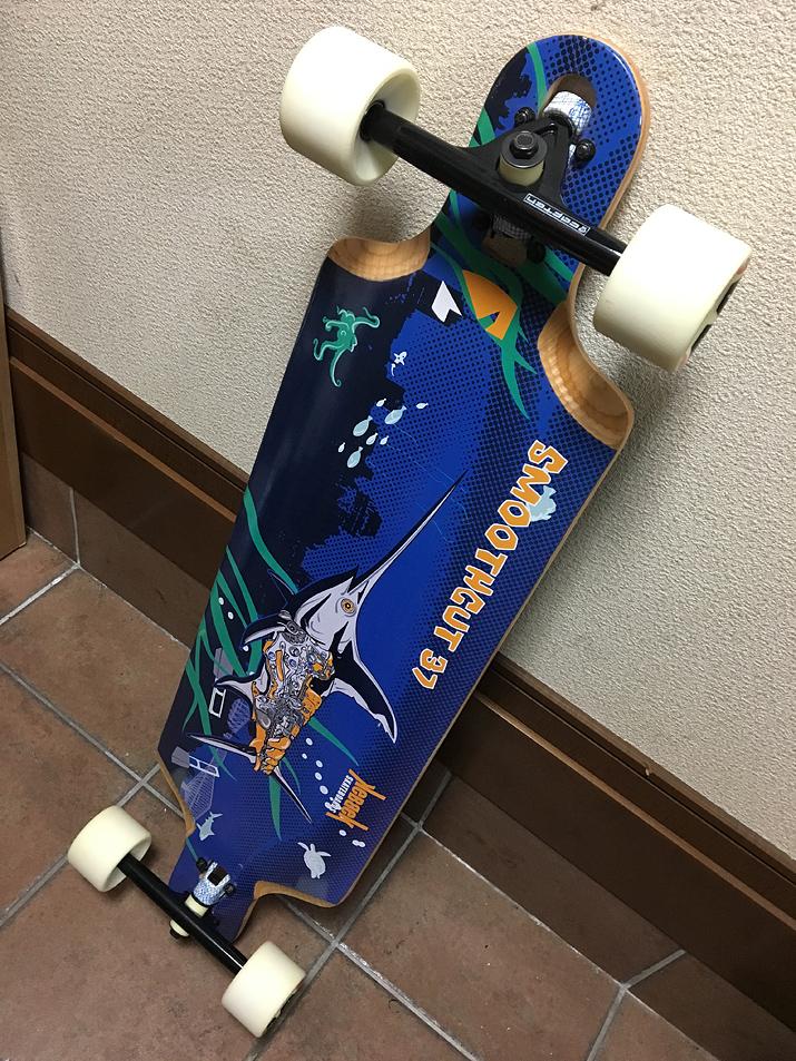 f:id:stlongboard:20170301170357j:plain