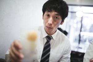 Okawa-san.jpg