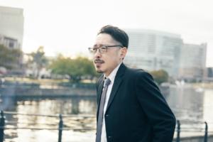 Yusei-san.jpg