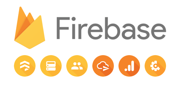 firebase_all_logo