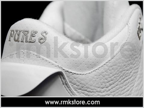 competitive price d34c5 689d0 f id stmr 20091230202123j image · http   www.rmkstore.com web product 1943  398613-102 nike-air-jordan-3-iii-retro-25th-anniversary-white-silver