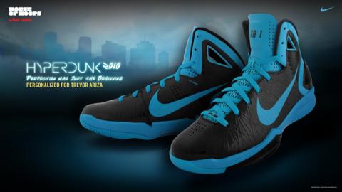 Sneaker Release Dates 2019 - Nike, Yeezy, Kobe, LeBron, KD