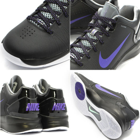 hyperdunks 2011 - make them in low tops and I'll order now ...
