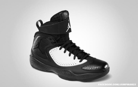 on sale 13ff7 27489 via   NIKE BASKETBALL HONG KONG。 f id stmr 20120229100239j image