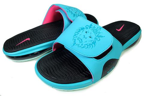 separation shoes 18a26 a25c6 f:id:stmr:20120331145142j:image