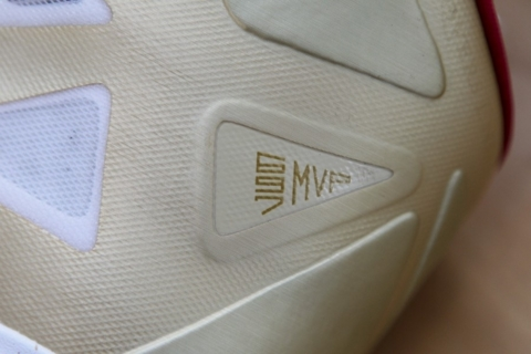 big sale a00dc 37632 f id stmr 20121031085021j image