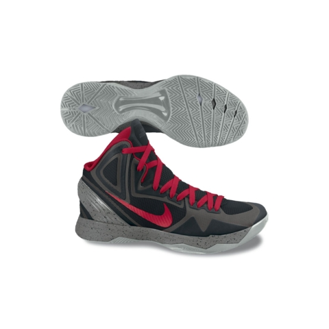 sports shoes 93df4 373c4 f id stmr 20121031182924j image