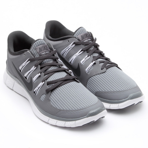 sports shoes 5be44 43d86 f id stmr 20130228203437j image