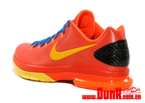 purchase cheap d882e 04d0b f id stmr 20130531122020j image