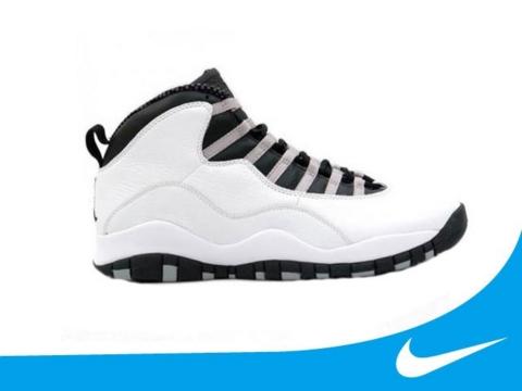 Discount 206377 Nike Free 5.0 V4 Men Black Royal Blue Shoes