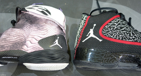 Basketball Armour 3 1246940 Homme Chaussures De 001 Under Torch ZPkXiOuT