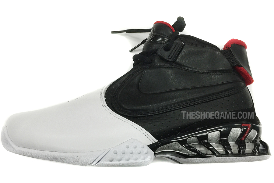 promo code 2664c 9e62c where to buy nike air zoom vick 2 jets coming in 2015 137c1 0522a  where  can i buy zoom vick 2 to return this summer niketalk 5fbda 3ded0