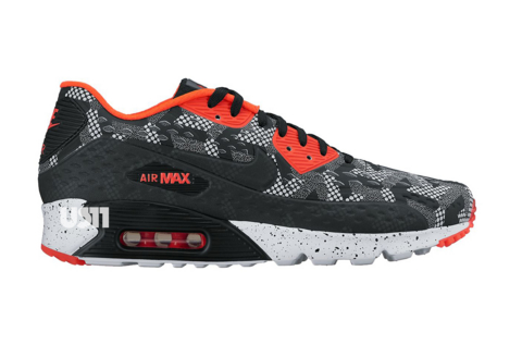 WMNS AIR MAX 90 LEATHER f:id:stmr:20150729211839j:image