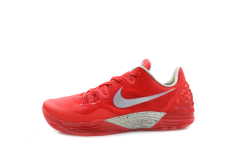 best sneakers f746d 72edf f id stmr 20150730213829j image