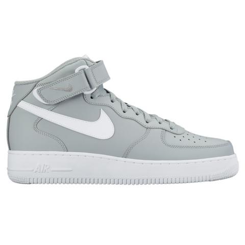 sale retailer 68957 ee74c Nike Lebron XIII EP 13 QS James Pot Of God Men Basketball Shoes 807220 007