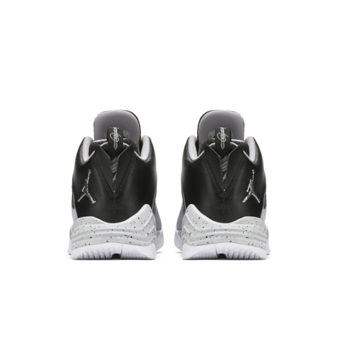 "Nike Zoom Kobe Icon ""China"" 818583 600 – Culture Kings"