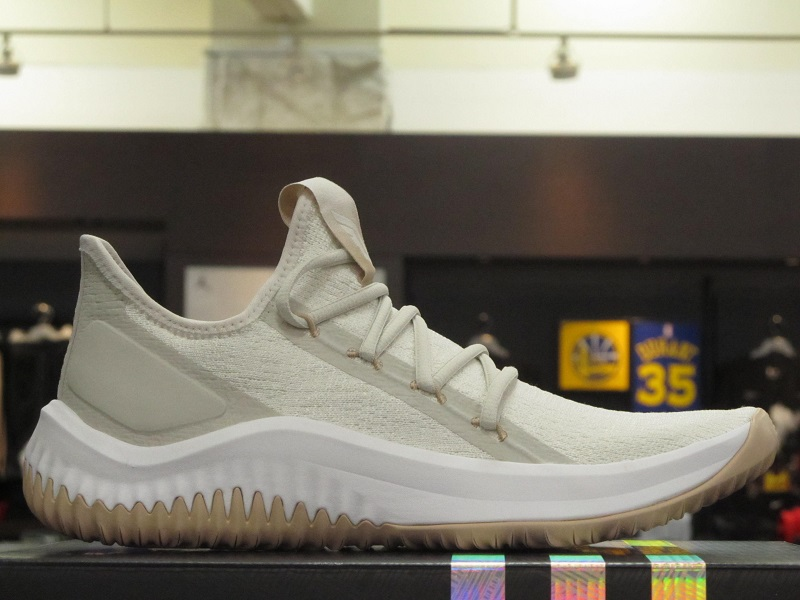 9cb83b602c4251 Official Adidas Dame Thread - Dame 4 in stores now.