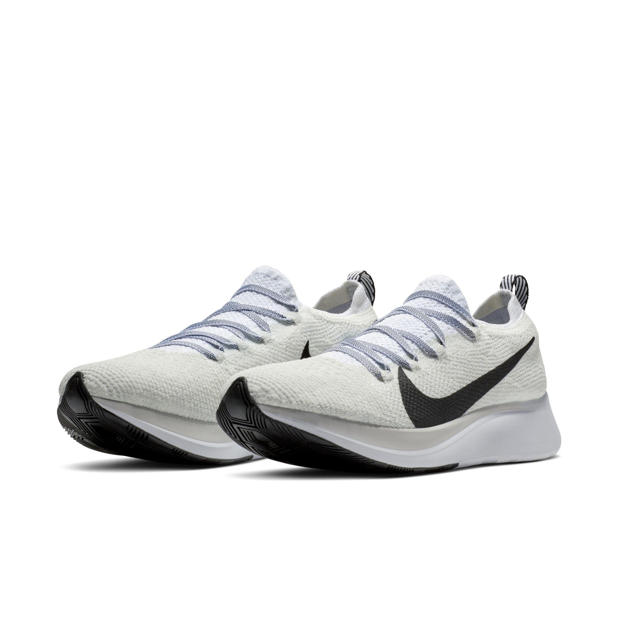 4534ae3e7766 Nike Zoom Vaporfly Elite 2017