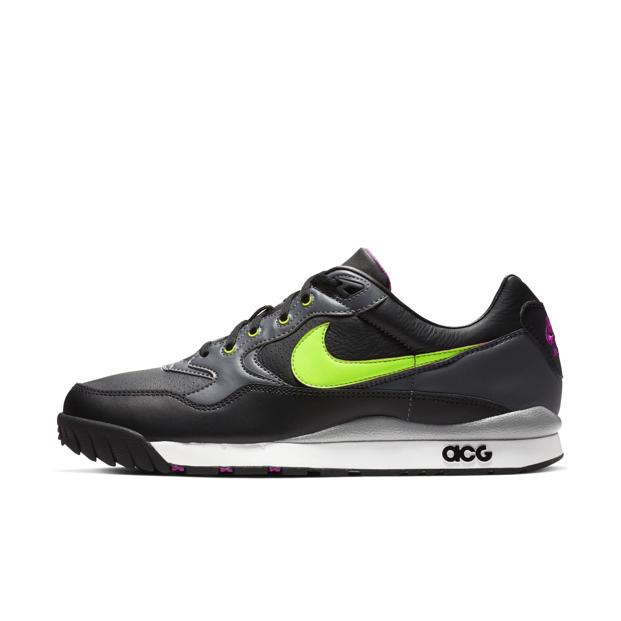 new arrivals c1fc9 a825f NIKE ACG thread   Page 77   NikeTalk