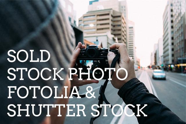f:id:stockphoto-info:20160622160034j:plain