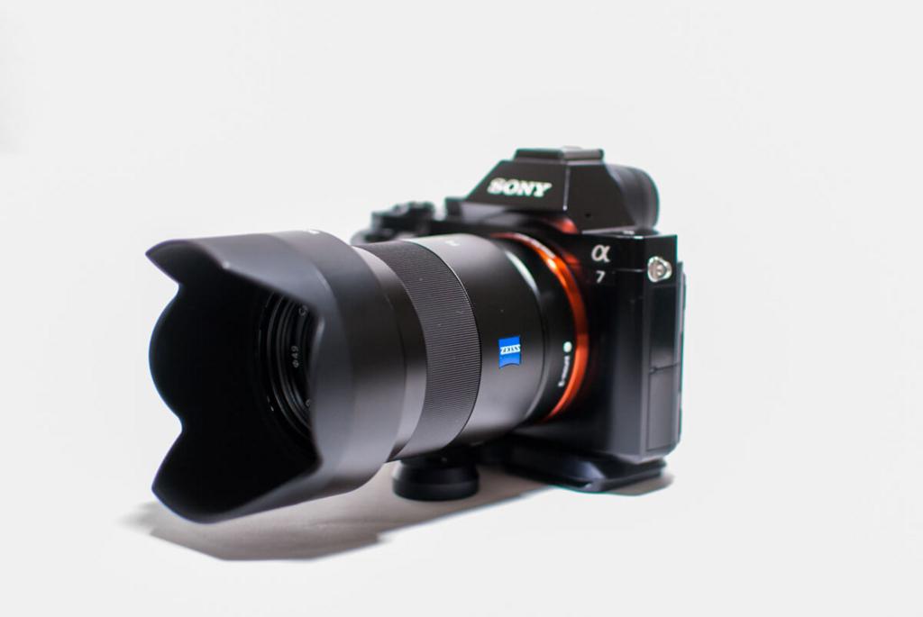 f:id:stockphoto-info:20161006113124j:plain