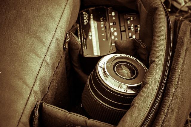 f:id:stockphoto-info:20161209211239j:plain