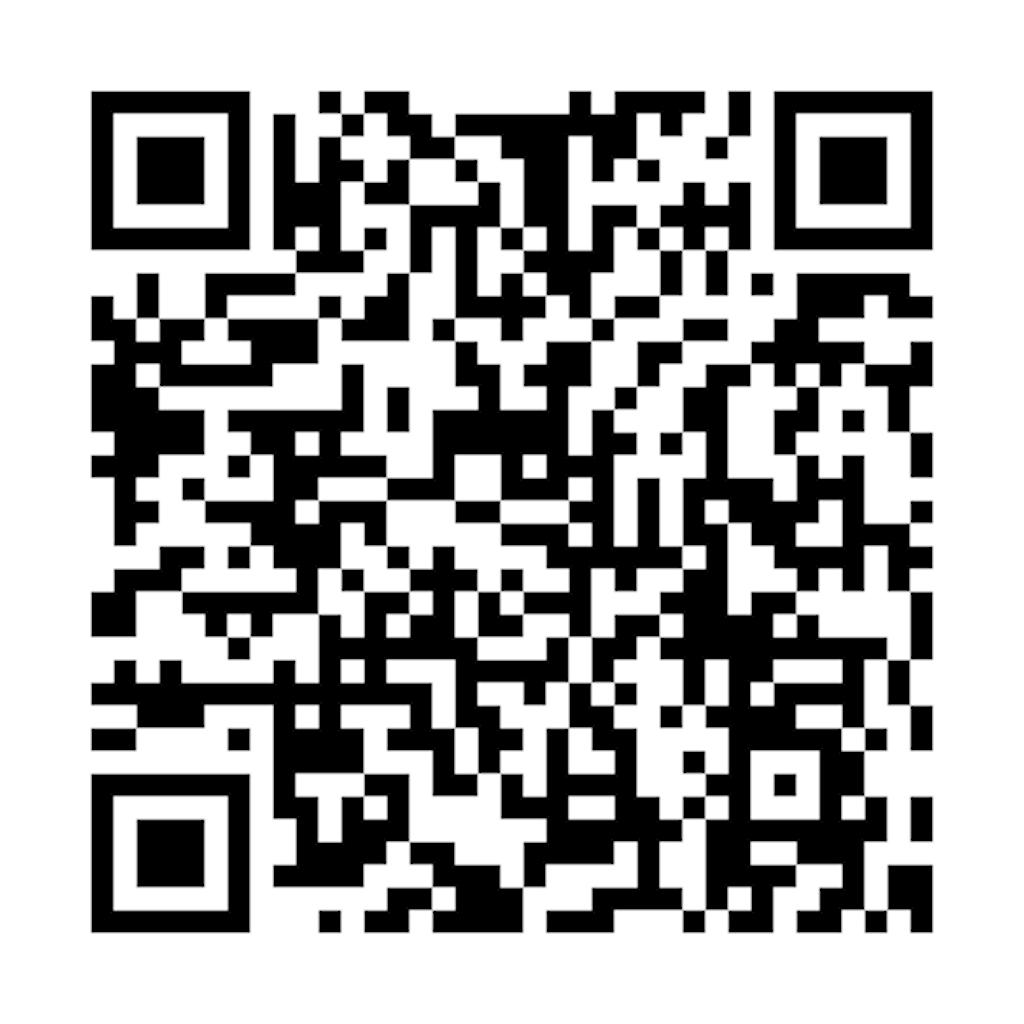 f:id:stoicman:20201231152849p:image