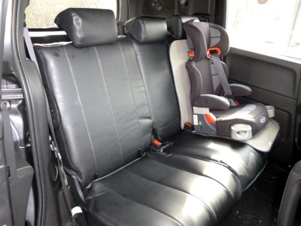seat02